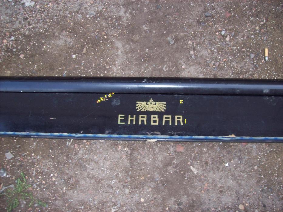 fortepian-friedrich-ehrbar-4