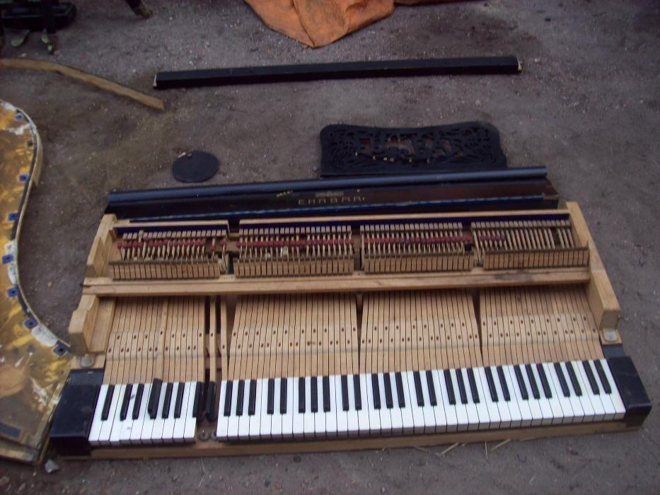 fortepian-friedrich-ehrbar-6