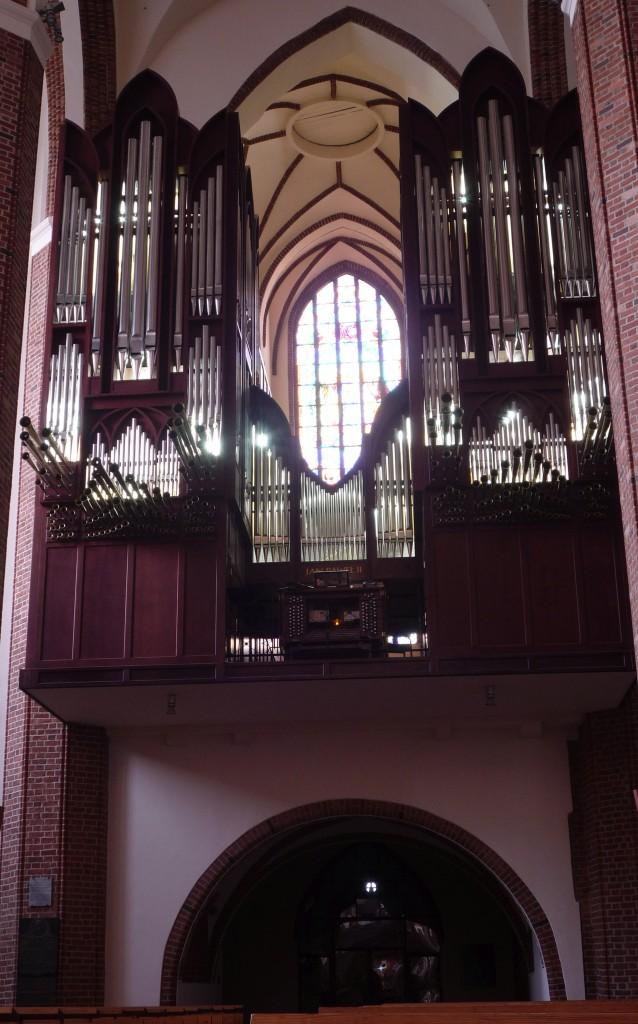 14-Szczecin-Katedra-wielkie-organy-1