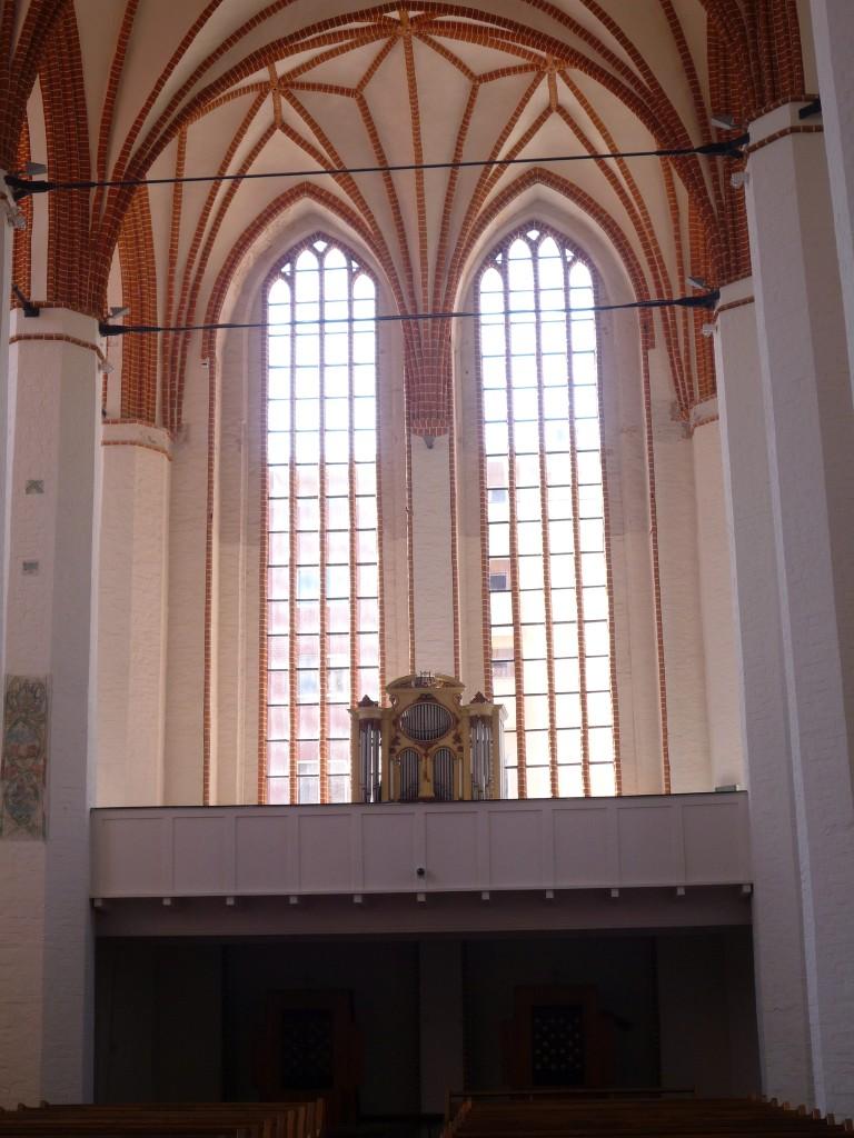 3-Szczecin-Jan-Ewangelista-organy-3