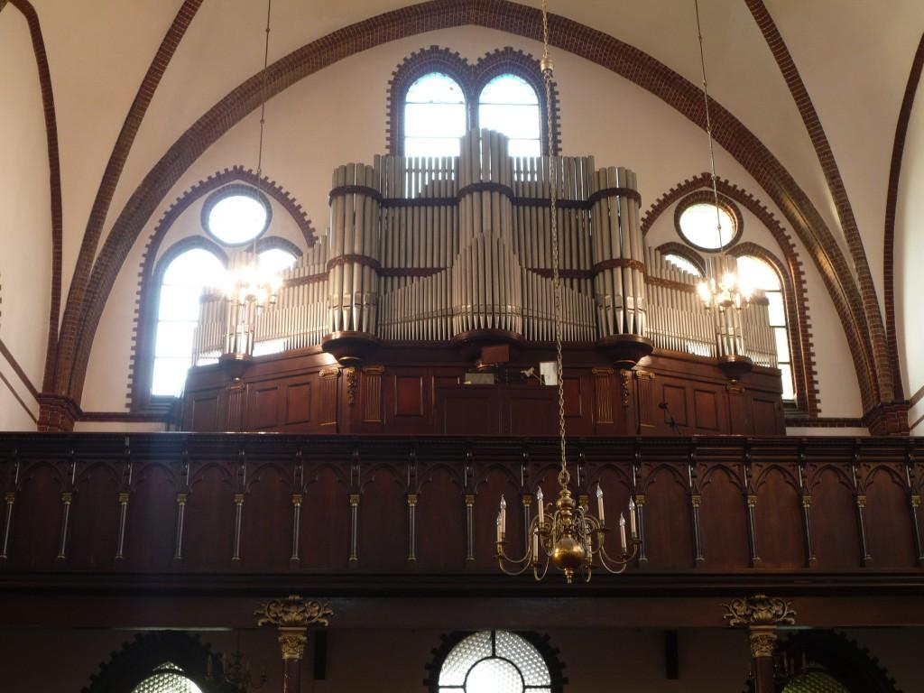 4-Szczecin-św.Trójcy-organy-1