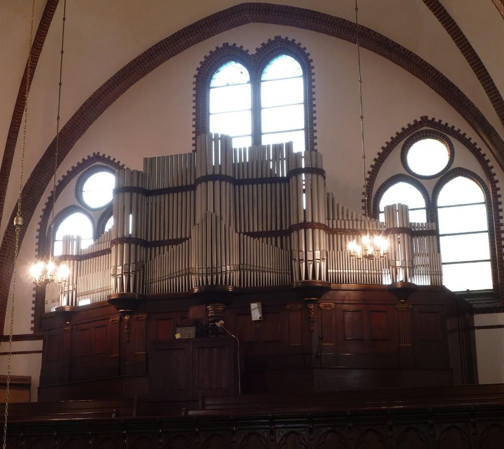 4-Szczecin-św.Trójcy-organy-2