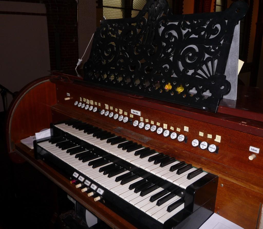 4-Szczecin-św.Trójcy-organy-3