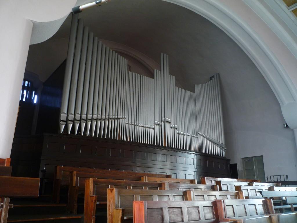 6-Szczecin-Sanktuarium-NSPJ-organy-1