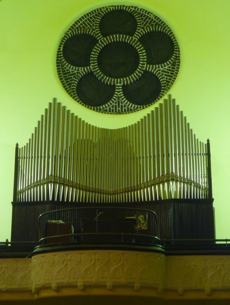 7-Szczecin-św.Wojciecha-organy-1