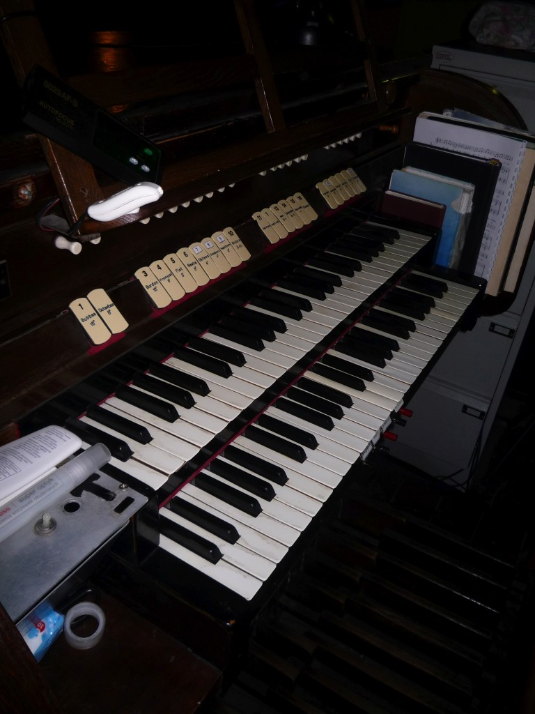 7-Szczecin-św.Wojciecha-organy-2