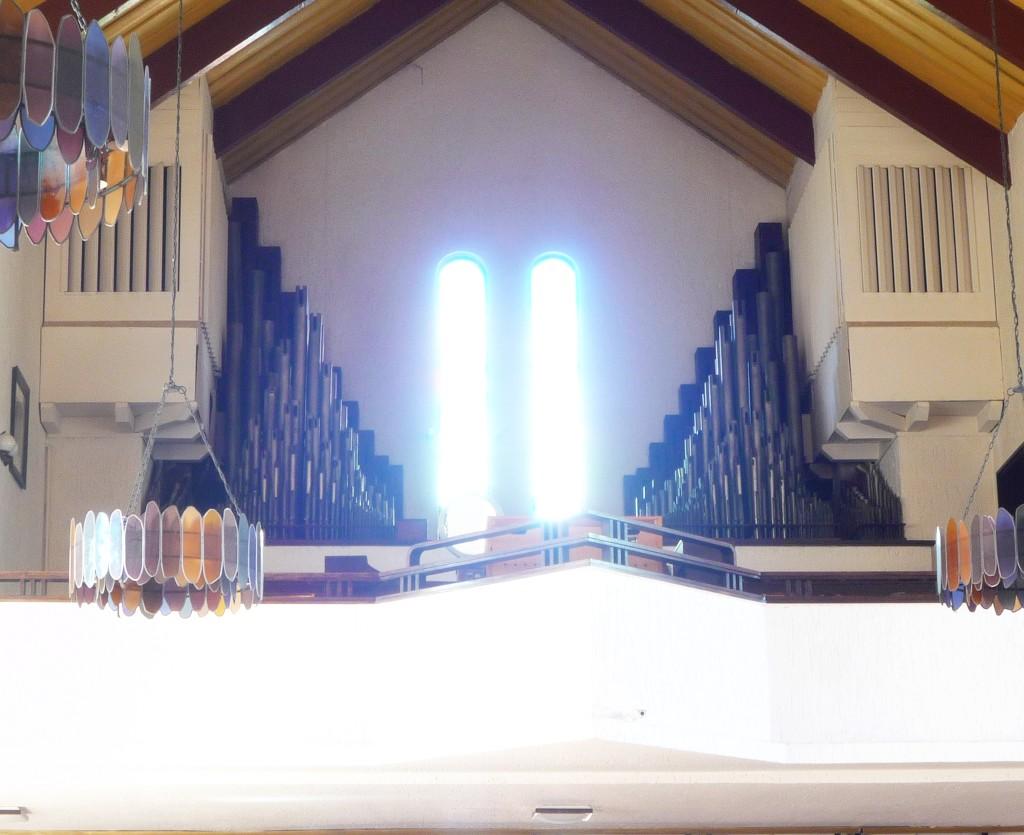 8-Szczecin-Jezuici-organy-1