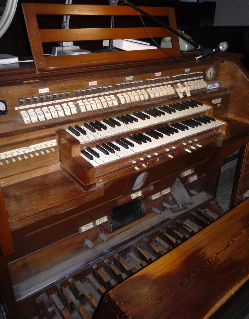 8-Szczecin-Jezuici-organy-2