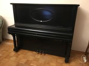 pianino_do_wyceny